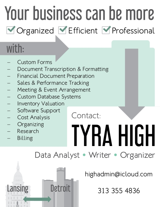 TyraHigh_flyer_color-01.jpg